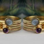 Pretty Wild Jewellery