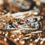 YEWN Jewelry