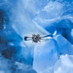 Звездный сентябрь Domino Jewelry