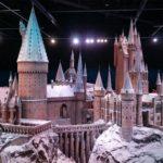 Pandora представляет коллекцию Гарри Поттер