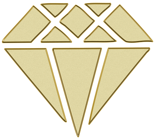 JEWELRYGRAM